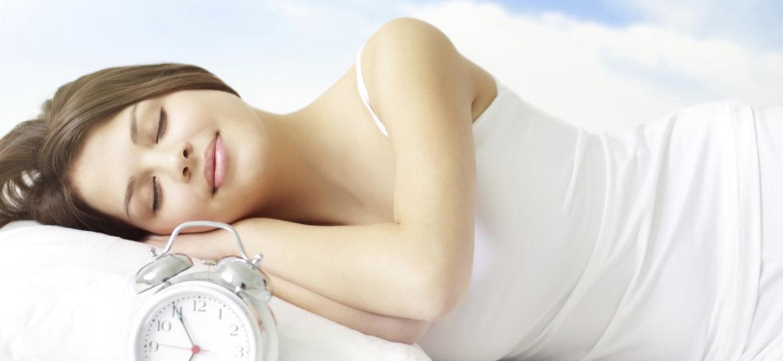 uyku-bozuklukluklari-ve-tedavisi